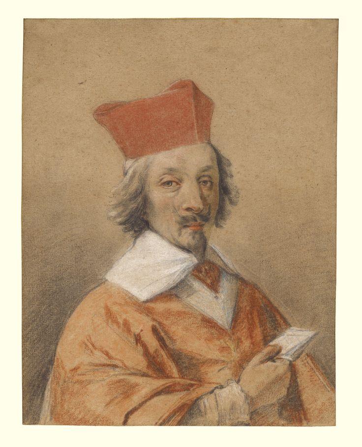 1000+ images about Armand Duplessis, Duc De Richelieu on Pinterest.