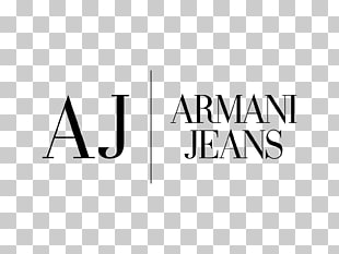 185 armani Jeans PNG cliparts for free download.