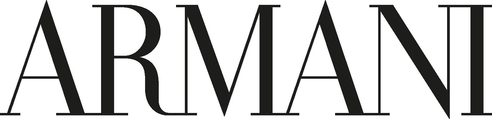 HD Emporio Armani Logo.
