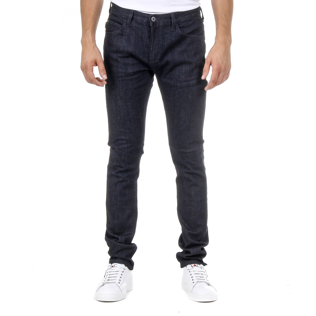 Armani Jeans Mens Jeans Denim 3Y6J10 6DBDZ 1500.