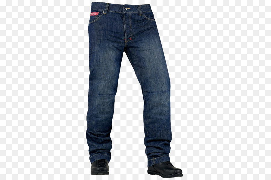 Jeans Armani Denim Slim.