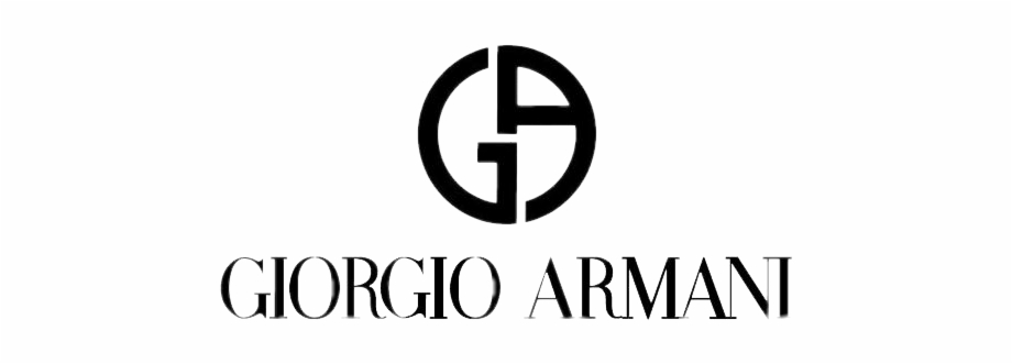 armani #logo #fashion #giorgioarmani #freetoedit.