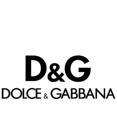 Download Free png Fashion Dolce Armani Logo Gabbana Chanel.
