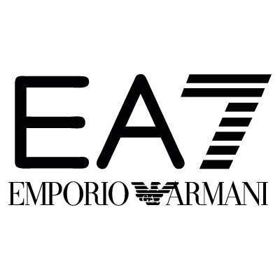 EA7 Emporio Armani logo vector in .ai and .png format.