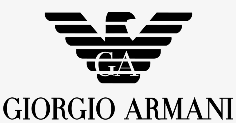 Where Are Giorgio Armani Clothes Made.