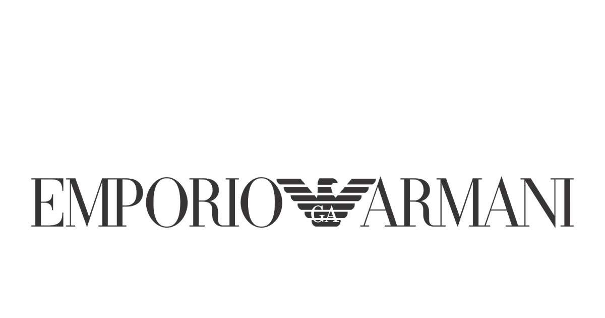 Emporio armani png 3 » PNG Image.