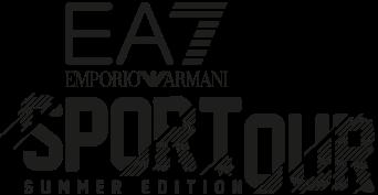 Emporio Armani.