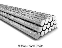 Steel armature Illustrations and Stock Art. 147 Steel armature.