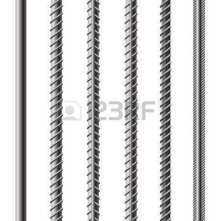 786 Armature Stock Vector Illustration And Royalty Free Armature.