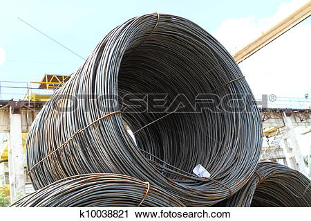 Stock Photography of Armature k10038821.