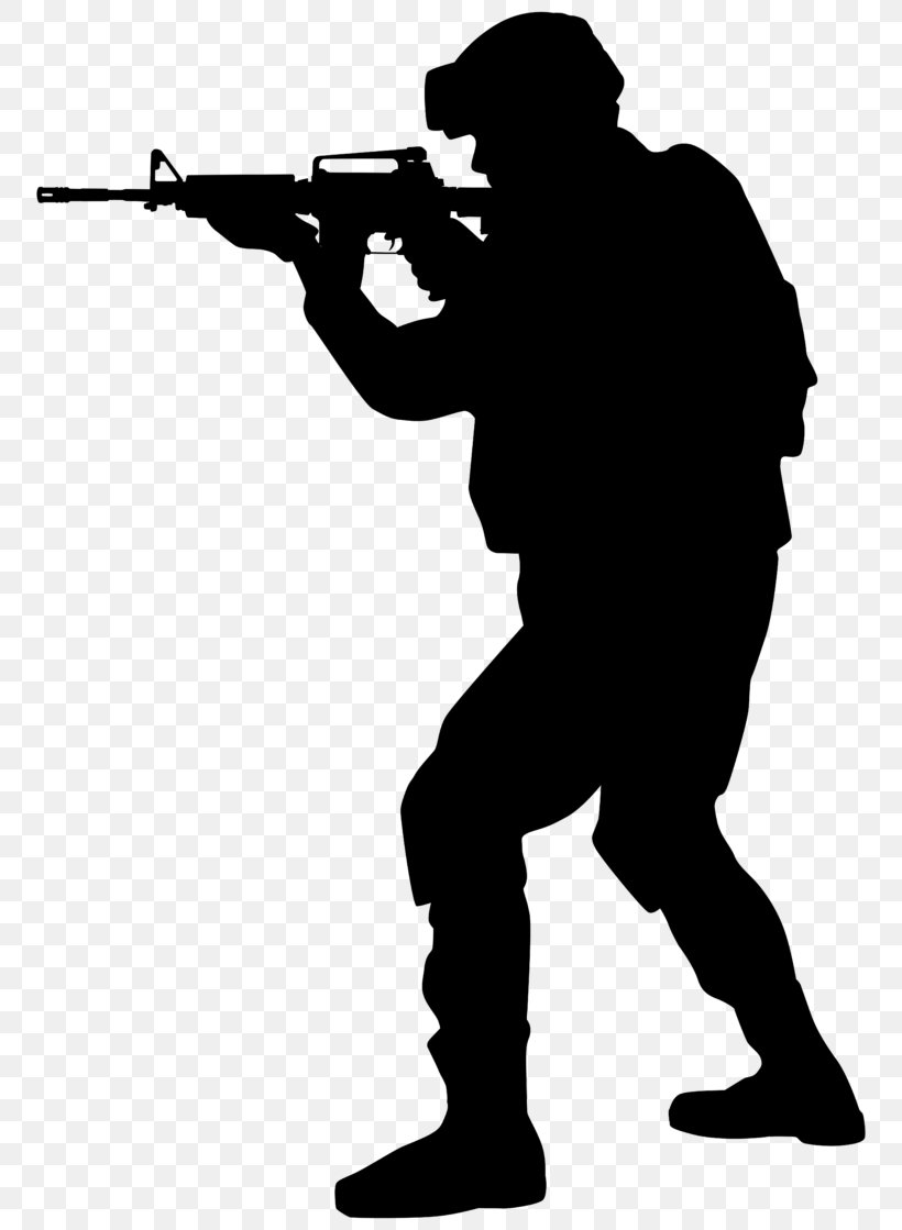 Soldier Army Military Clip Art, PNG, 768x1119px, Soldier.