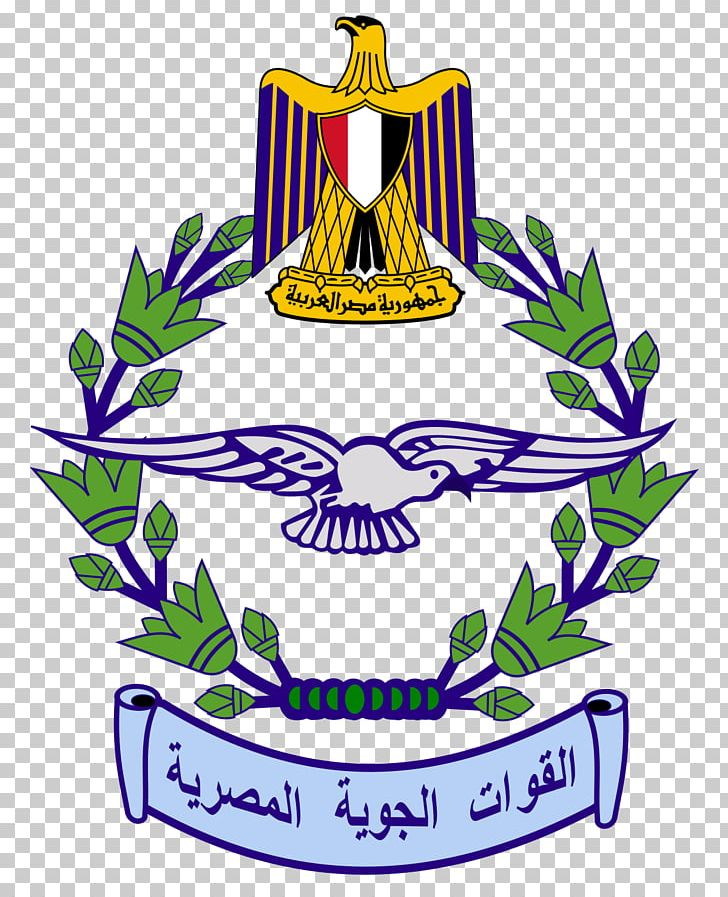 Egyptian Air Force Egyptian Armed Forces Military PNG, Clipart.