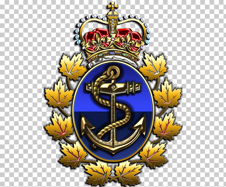 Canada Royal Canadian Navy Canadian Armed Forces Military.