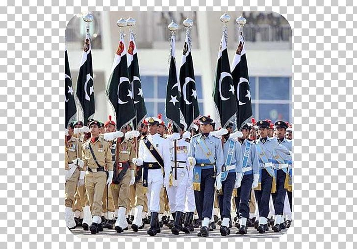 Pakistan Day Delhi Republic Day Parade 23 March PNG, Clipart.