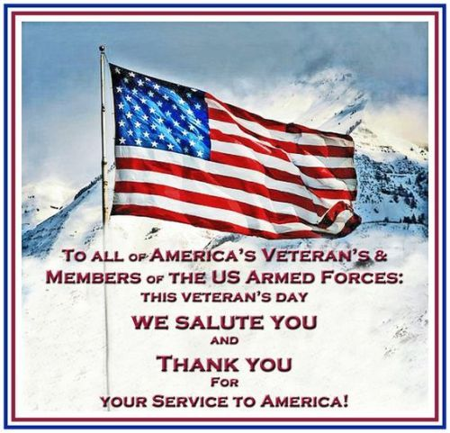 Happy Armed Forces Day Images 2016 ^{Official} United States.