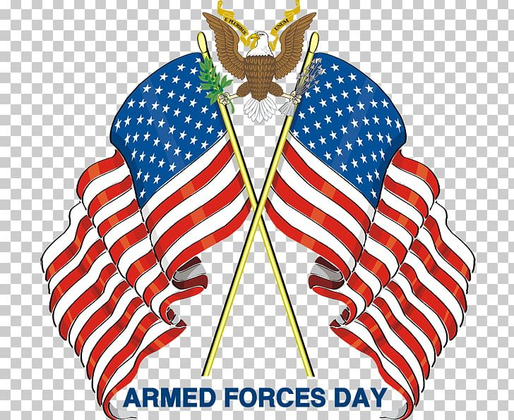 United States Military Armed Forces Day Memorial Day PNG.