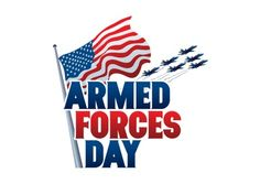 87 Best Armed Forces Day Quotes & Images images.