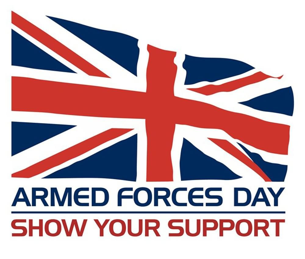 42 Armed Forces Day 2016 Greeting Pictures And Photos.