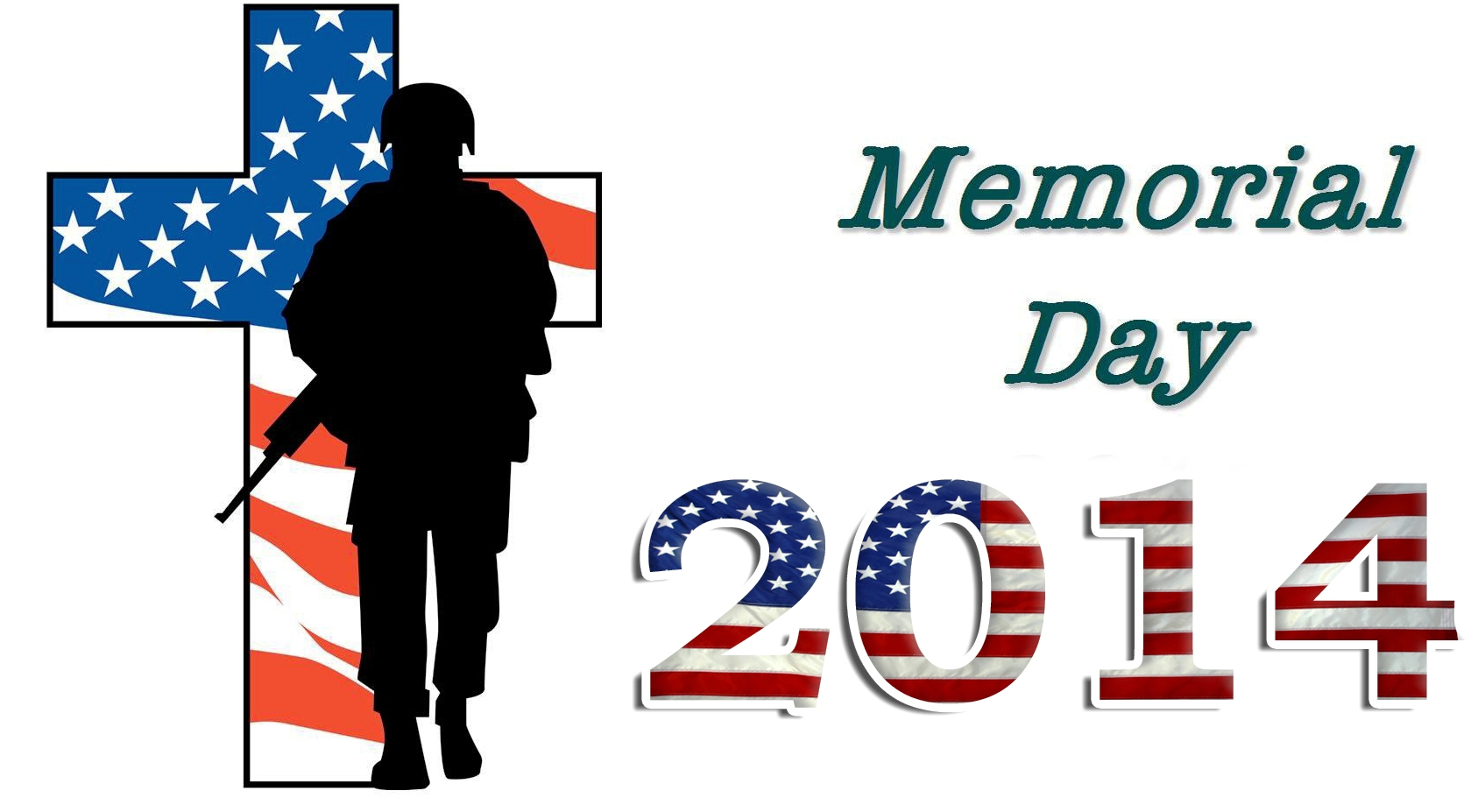 Free Armed Forces Cliparts, Download Free Clip Art, Free Clip Art on.