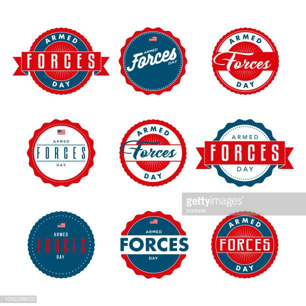 30 Armed Forces Day Stock Illustrations, Clip art, Cartoons & Icons.