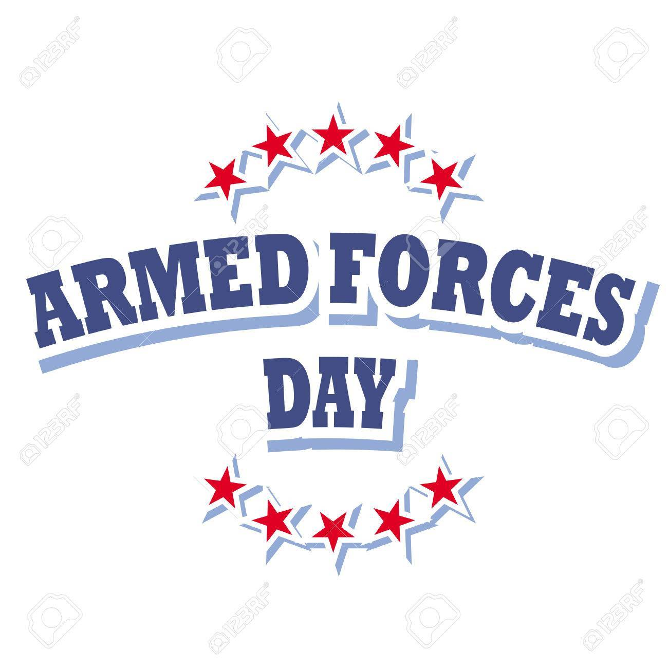 Free clipart armed forces day 2 » Clipart Portal.