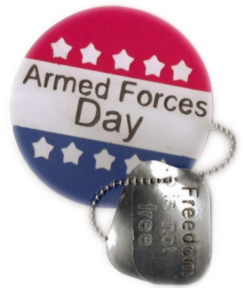 Armed Forces Day Clipart (106+ images in Collection) Page 2.