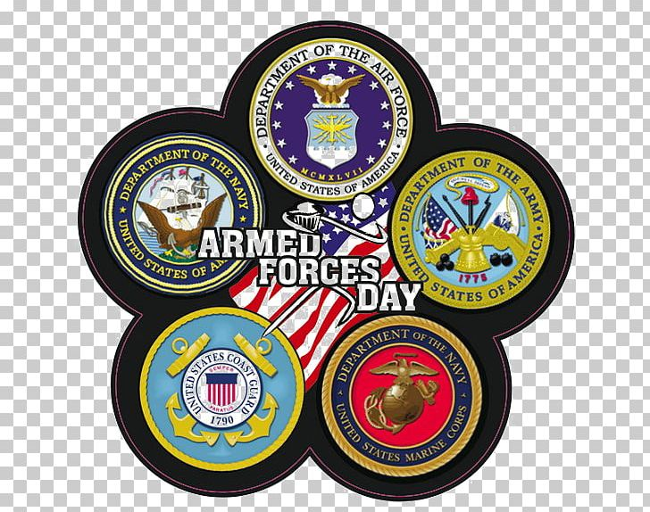 Armed Forces Day Military United States Soldier PNG, Clipart, 2017.