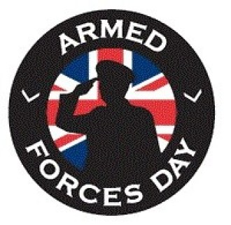 Armed Forces Day Activities Crafts, Clipart, Sketch, Drawing.