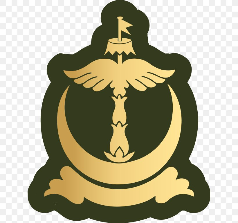 Clip Art Royal Brunei Armed Forces Day Symbol Tag Military.
