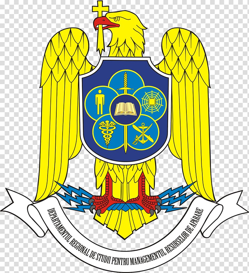 Romanian Armed Forces Ministry of National Defence Romanian Naval.