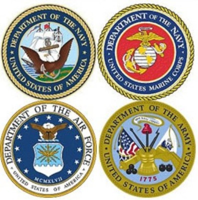 Free Military Logos Cliparts, Download Free Clip Art, Free.
