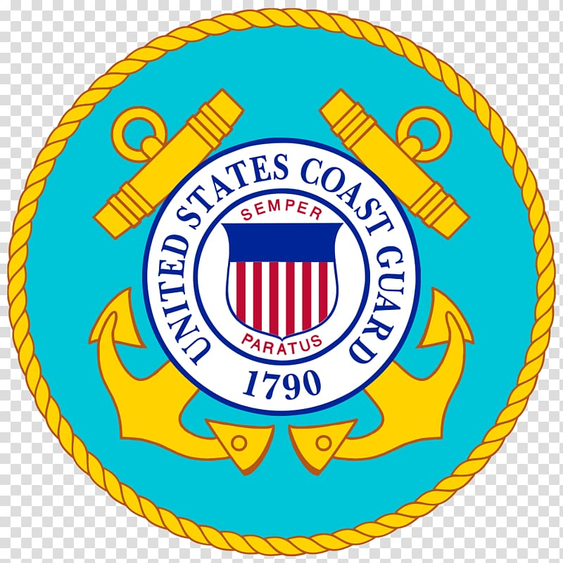 United States Coast Guard United States Navy SEALs Military.