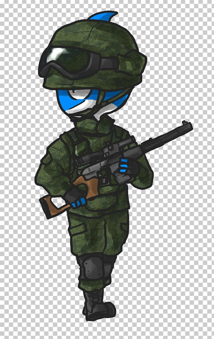 Soldier Infantry Russian Armed Forces PNG, Clipart, Army.