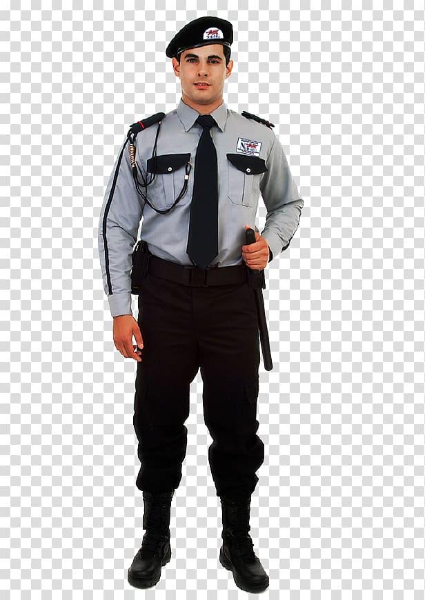 Security company Security guard Surveillance Empresa, 小学生.