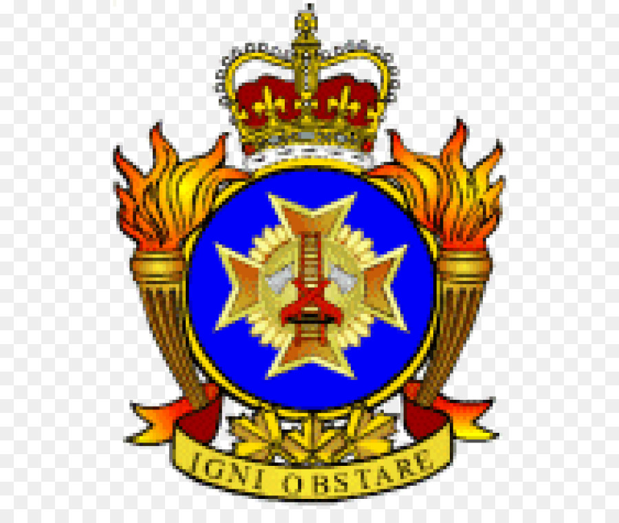 Military Canadian Armed Forces Royal Canadian Navy Badge Clip art.