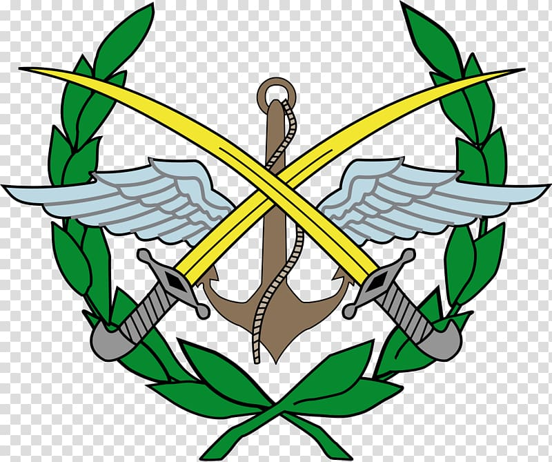 Indonesian Army Indonesian National Armed Forces Indonesian Air.