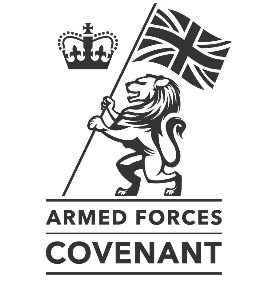 14 cliparts for free. Download Document clipart covenant armed.