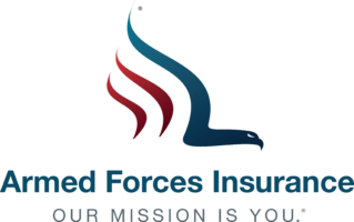 Armed Forces Insurance Joins Roost® Home Telematics Program.