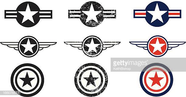 60 Top Armed Forces Stock Illustrations, Clip art, Cartoons, & Icons.