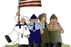 Armed forces clipart » Clipart Portal.