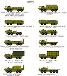 oshkosh_hemtt_m985_a2_cargo_truck.jpg.