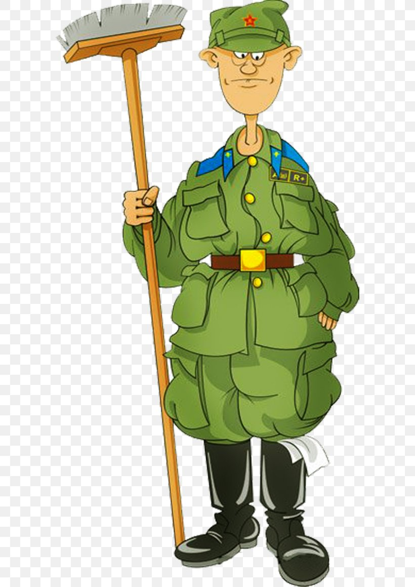 Army Military Soldier Clip Art, PNG, 600x1159px, Army.