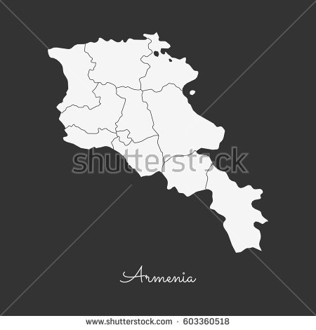 Armenia Stock Vectors, Images & Vector Art.