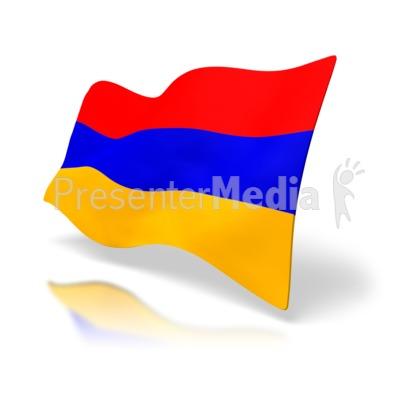 Armenian Clipart.