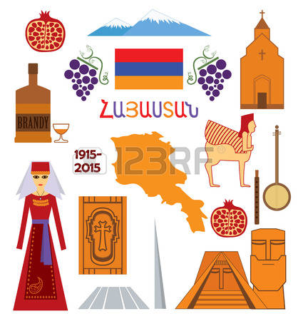4,973 Armenia Stock Vector Illustration And Royalty Free Armenia.