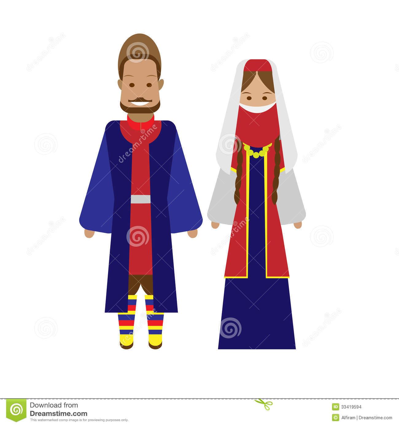 Armenian Stock Illustrations.