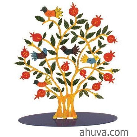 22 Best Pomegranate Images On Pinterest.