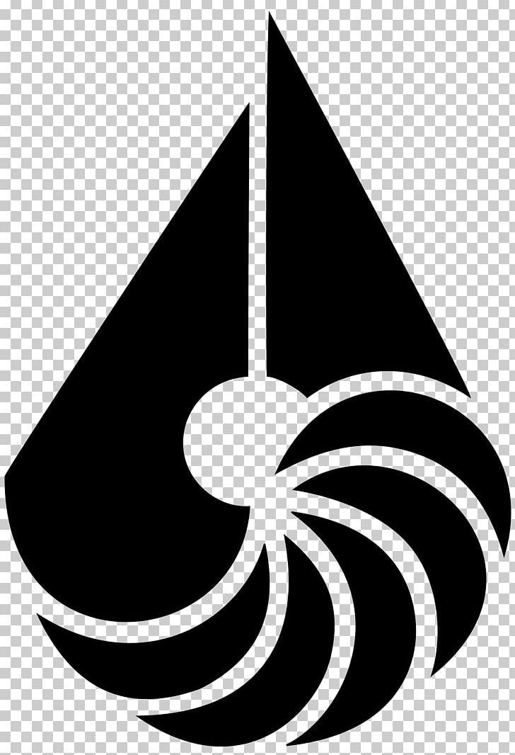 Armenian Eternity Sign Symbol PNG, Clipart, Armenian.