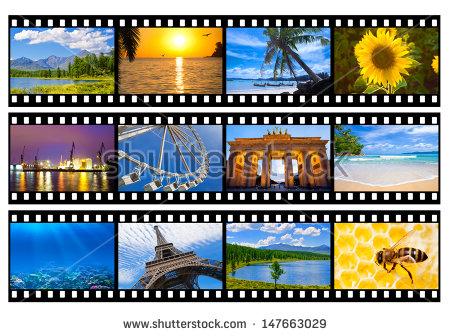 Blue film photos free stock photos download (5,405 Free stock.