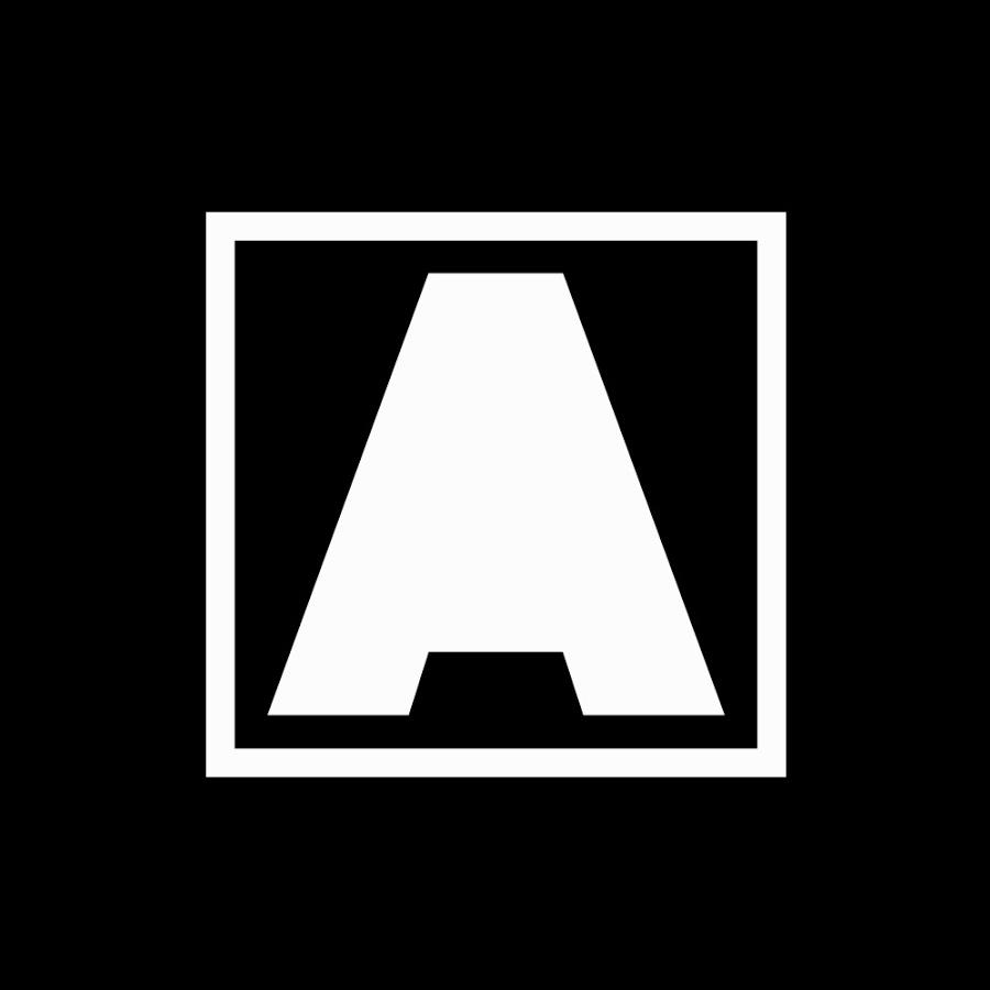 Armin van Buuren @ Dreambeach Villaricos 2019 Tracklist.